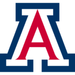 University_of_Arizona logo.jpg